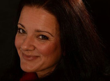 Justine Langford - Company Secretary
