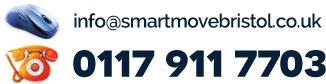 SmartMove Removals